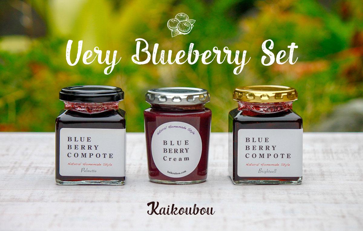 VERY-BLUEBERRY-SET